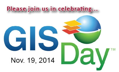 GISDay_Logo_2012
