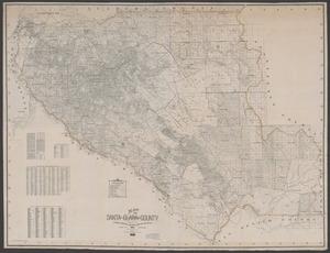 SantaClara_Map