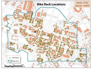 bikeracks-300x225