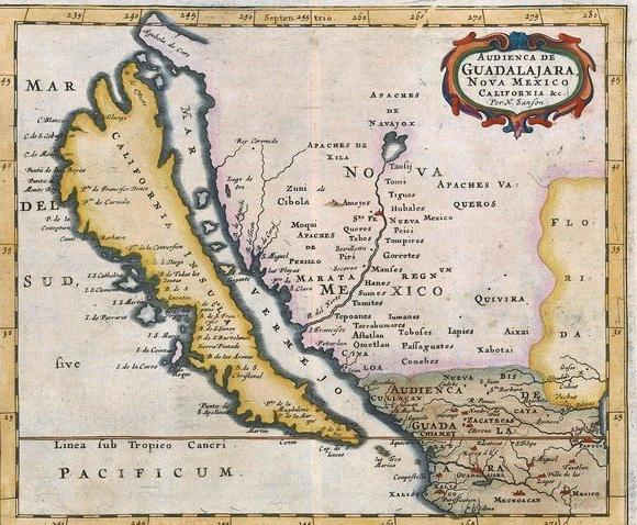 la-la-me-island-maps02 (1)